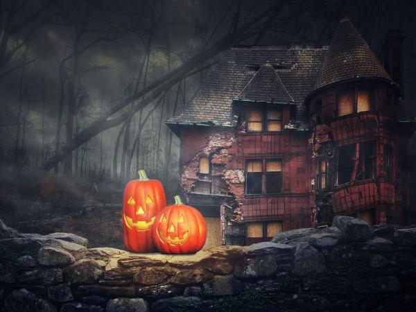 halloween-2899638_1280