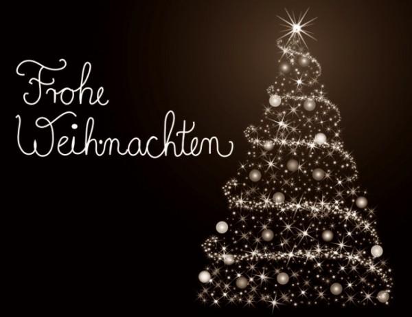 Frohe-Weihnachten_Sepia-651x500