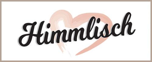 himmlisch-logo