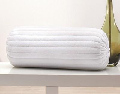 Nackenrolle aus 75 % Baumwolle und 25% Polyester