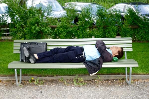 adult-bench-business-man-272064-klein