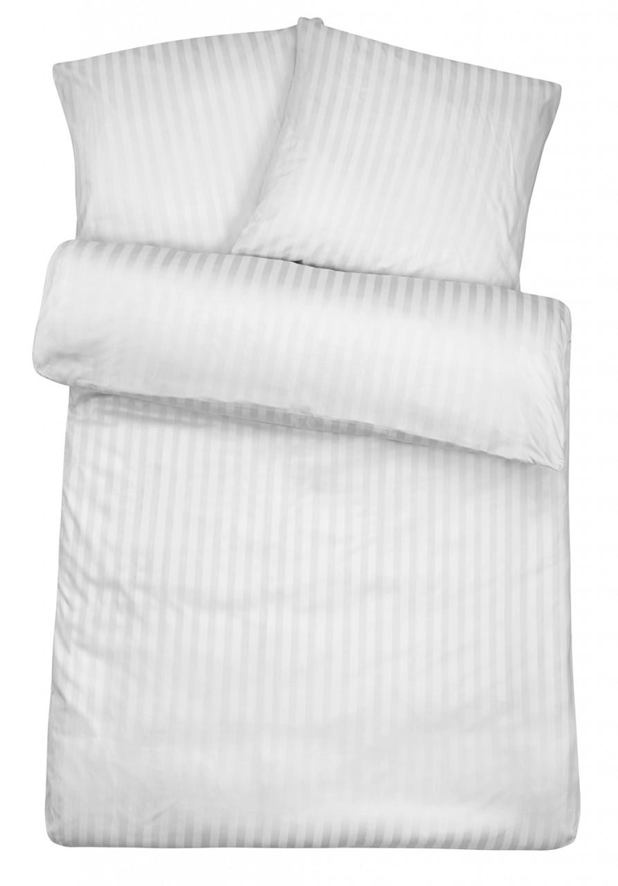 Hochwertige Bettwäsche Und Bettwaren Auch In übergröße Carpe Sonno